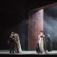 """Keršto angelas"". ""Metropolitan opera"" nuotr."