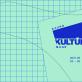 Kauno kultūros mugė kviečia atrasti naujo kultūros sezono maršrutus