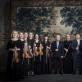 "Orkestras ""Musica humana"". D. Matvejevo nuotr."