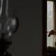 """Kadras iš filmo """"Kita tylos pusė"""""""