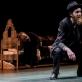 Klaipėdos dramos teatre – Eimunto Nekrošiaus režisuota premjera