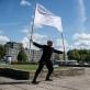 Klaipėdos valstybinis muzikinis teatras siūlo bendrauti virtualiai