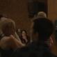 Bendros gamybos kino forume Trieste – svari lietuviško kino dalis