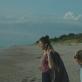 Toronto kino festivalyje vėl lietuviško filmo premjera