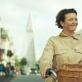 Nemokamose LUX kino dienose – filmai apie pasaulį gelbstinčias moteris
