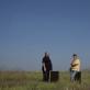 Tarptautinis Vilniaus dokumentinių filmų festivalis žada daugiau meilės ir šilumos