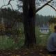 """Kadras iš filmo """"Miegamasis rajonas"""""""