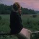 "Andrejaus Tarkovskio filmo ""Veidrodis"" seansai ""Skalvijoje"""