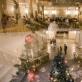 Kalėdos filharmonijoje. D. Matvejevo nuotr.