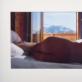"""Anna Jermolajeva. """"Kalnai šaukia"""". 2009 m. J. Lapienio nuotr."""