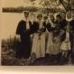 Karaimų bendruomenė Lietuvoje
