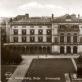 Karaliaučiaus universitetas. Atvirukas iš Bibliotekos fondų
