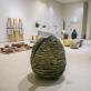 Panevėžio miesto dailės galerija tapo Tarptautinės keramikos akademijos nare