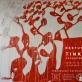 """Kęstučio Lupeikio tapybos paroda """"Tinklai: nuojautos ir struktūros"""""""