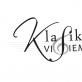 """Klasika visiems"" logo"