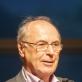 Klausas Ageris, nuotr. iš asmeninio archyvo