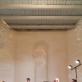 Koncertas Zapyškio bažnyčioje