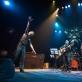 Naujasis sezonas Keistuolių teatre – kupinas laukimo nuotaikos