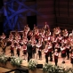 """Vilniaus Karoliniškių muzikos mokyklos mokinių ir mokytojų koncertas """"Žiemos vitražai"""""""