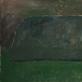 """Remigijus Treigys, """"Kopėčios"""", 1994 m. R. Treigio nuotr."""