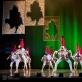 """Baletas """"Goblinas"""", nuotr. iš Estijos nacionalinio operos ir baleto teatro archyvo"""