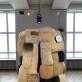 """Galerijoje (AV17) estų menininkės Kristel Saan paroda """"Rojus – aš jau išėjau ir grįžau"""""""