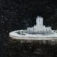 """""""Spyruoklės laiku"""" – menininkių iš """"Lewben Art Foundation"""" kolekcijos paroda M. Žilinsko dailės galerijoje"""
