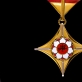 """""""Auksiniai scenos kryžiai"""" bus įteikti visiškai tuščioje LNOBT didžiojoje salėje"""