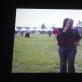 """Donna Kukama, """"Dar ne (ir niekas nežino, kodėl ne)"""". 2008 m. A. Narušytės nuotr."""