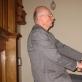 Vargonų ir valtornos koncertas Šv. Jonų bažnyčioje