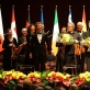 Europos kultūros dienos Frankfurte. P. Thauwald nuotr.