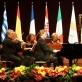 Andrius Žlabys ir Lietuvos kamerinis orkestras. P. Thauwald nuotr.