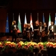 Lietuvos kamerinis orkestras. P. Thauwald nuotr.