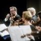 Lietuvos kamerinis orkestras. LNF archyvo nuotr.