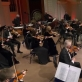 """Lietuvos kamerinis orkestras ir Sergejus Krylovas. """"Karmen siuita"""""""