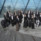 Lietuvos nacionalinė filharmonija informuoja apie kurių koncertų atlikėjų pasikeitimą