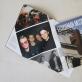 """Naujausiame žurnalo """"Lithuanian Music Link"""" numeryje – Lietuvos muzikos alternatyvos"""