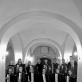 Akordeonų orkestras kviečia į koncertus