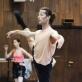 LNOBT Baleto trupė. LŠIC archyvo nuotr.
