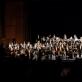 Londono simfoninis orkestras. M. Aleksos nuotr.