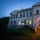 Lietuvos tarpdisciplininio meno kūrėjų sąjunga kviečia menininkus bei menotyrininkus prisijungti prie aktyviai veikiančios meno kūrėjų organizacijos