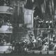 """Luiza Miler"". 1979 m. ""Metropolitan opera"" nuotr."