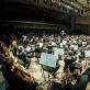 Lietuvos valstybinis simfoninis orkestras išvyksta į Baltijos šalių orkestrų festivalį Latvijoje