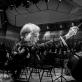 Naujas Lietuvos valstybinio simfoninio orkestro sezonas: nauji vėjai naujose salėse