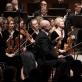 Lietuvos valstybinis simfoninis orkestras atveria duris jaunimui