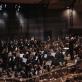 """Maestro Gintaras Rinkevičius: """"J. S. Bacho Mišios yra visos muzikos pagrindas"""""""