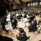 Lietuvos valstybinis simfoninis orkestras pristato jubiliejinio 30 sezono koncertus