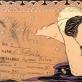 """Laisvydė Šalčiūtė, """"(Melo)dramos. Isterija"""", nuotr. iš Baroti galerijos archyvo"""