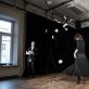 "Spektaklio ""Marija Stiuart"" repeticija. L. Vansevičienės nuotr."