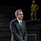 Septintajame Vilniaus Kamerinio teatro sezone – trys premjeros